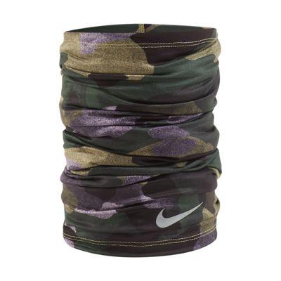 Nike Dri-FIT Printed Wrap