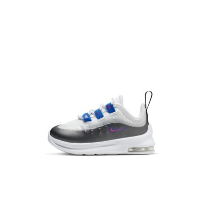 Nike Air Max Axis Baby & Toddler Shoe