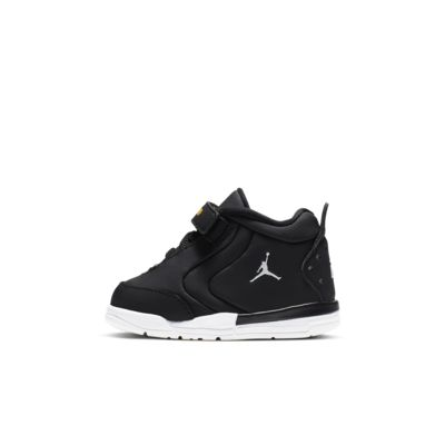 Jordan Big Fund Baby & Toddler Shoe