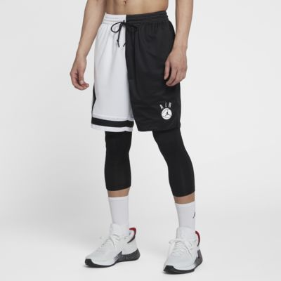 Jordan DNA Distorted 男子篮球短裤