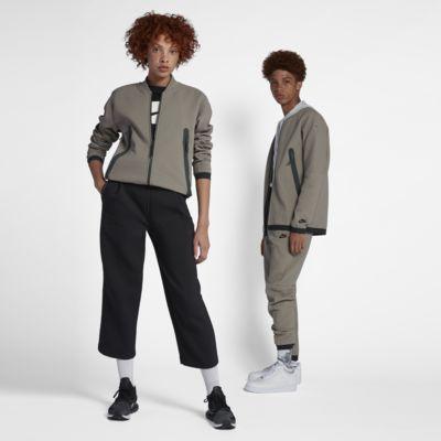 Nike Sportswear Tech Pack szőtt melegítőfelső