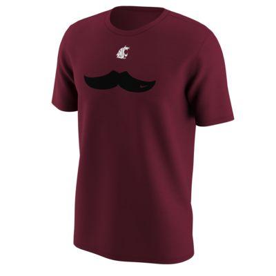 Nike College (Washington State) Men's T-Shirt