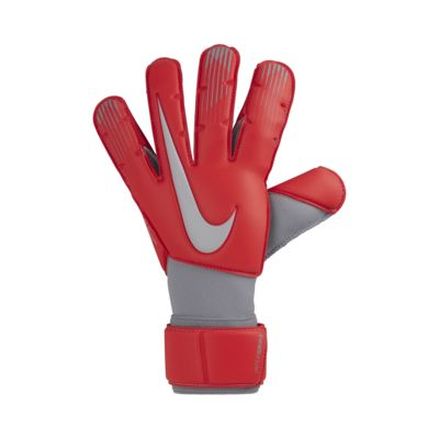 Nike Goalkeeper Vapor Grip3 Football Gloves