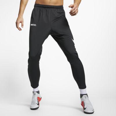 Nike F.C. Pantalons de futbol - Home