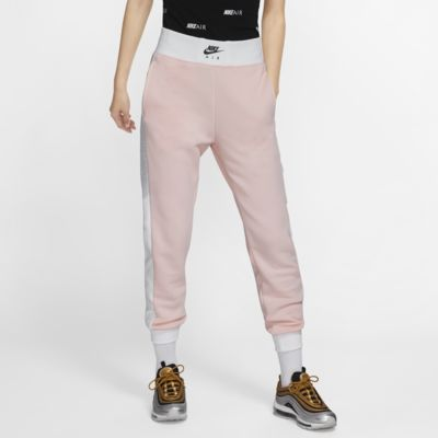 Nike Air-bukser til kvinder