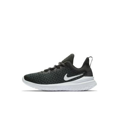 Calzado para niños talla pequeña Nike Rival
