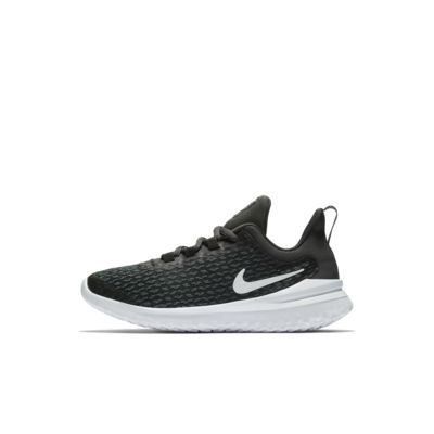 Nike Rival Younger Kids' Shoe