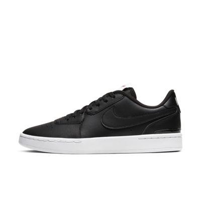 Nike Court Blanc 女鞋