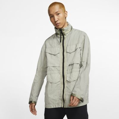 Nike Sportswear Tech Pack Herrenjacke