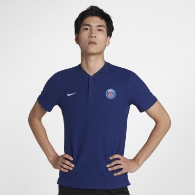 Polo Paris Saint-Germain Slam pour Homme