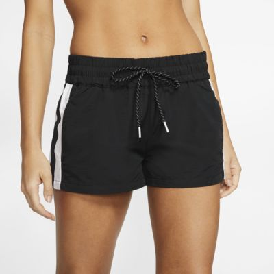 Boardshort Hurley One And Only pour Femme