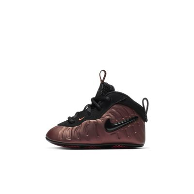 Nike Lil' Posite Pro Infant/Toddler Bootie