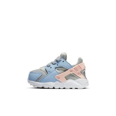 Nike Huarache Infant/Toddler Shoe