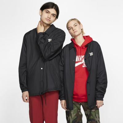 Nike SB Shield Skatejack