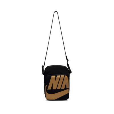 Τσάντα Nike Heritage 2.0