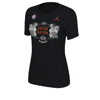 Nike College Bowl Bound (Florida) Women's T-Shirt
