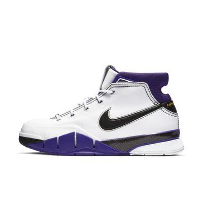 Kobe 1 Protro Basketball Shoe