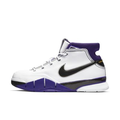 Kobe 1 Protro Basketbalschoen