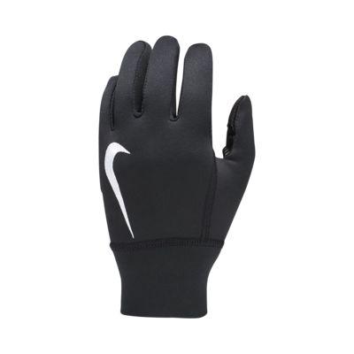 Nike Therma Men's Gloves
