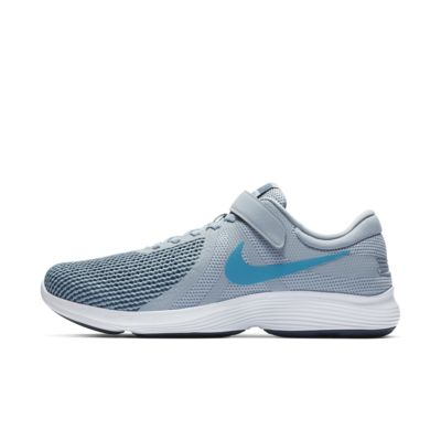 Nike Revolution 4 FlyEase (Extra-Wide) Men's Running Shoe