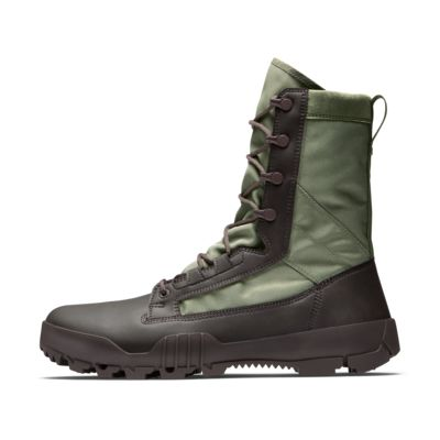 Nike Sfb Jungle Men S Boot Nike Com
