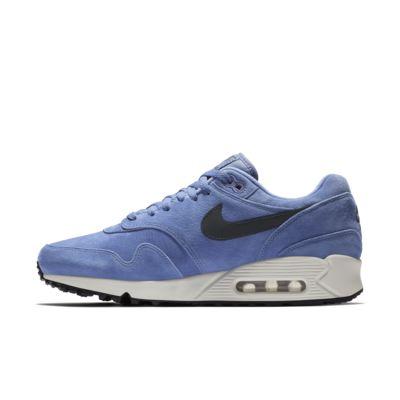 Chaussure Nike Air Max 90/1 pour Homme