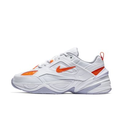 Nike M2K Tekno LX Shoe