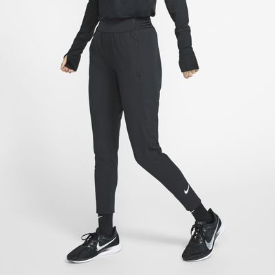 Nike Essential Women's Warm Running Trousers