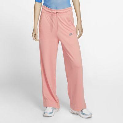 Jerseybyxor Nike Sportswear för kvinnor
