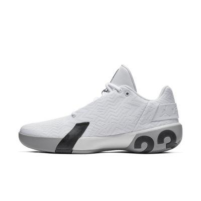 Jordan Ultra Fly 3 Low Basketball Shoe