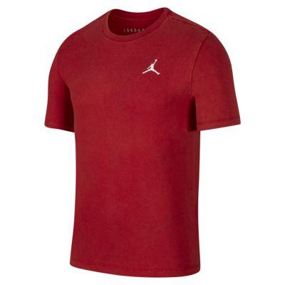 Jordan MJ 23 男子T恤