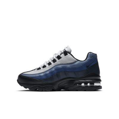 Nike Air Max 95 Older Kids' Shoe