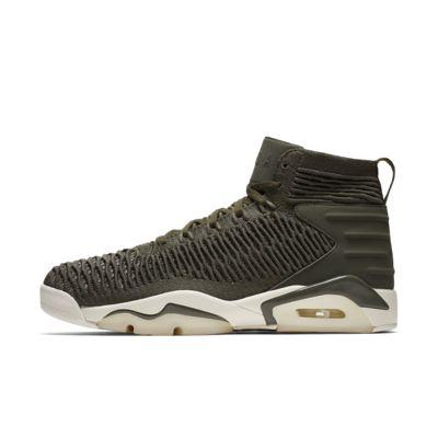2424f60dd35546 Jordan Flyknit Elevation 23 Men s Shoe. Nike.com