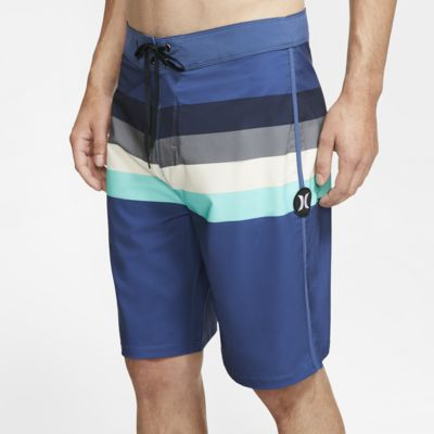 Hurley Phantom Jetties Boardshorts voor heren (51 cm)