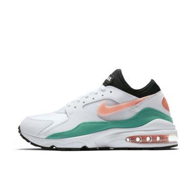 Nike Air Max 93 herresko