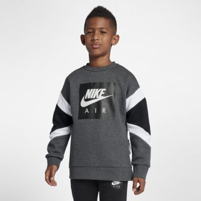 Haut Nike Air pour Enfant plus âgé