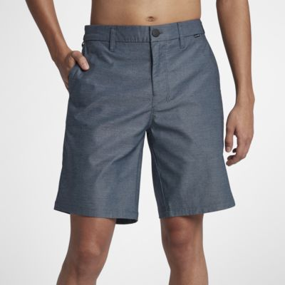 "Hurley Dri-FIT Breathe Men's 19"" Walkshorts"