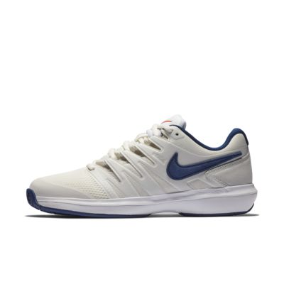 NikeCourt Air Zoom Prestige Hardcourt tennisschoen voor heren