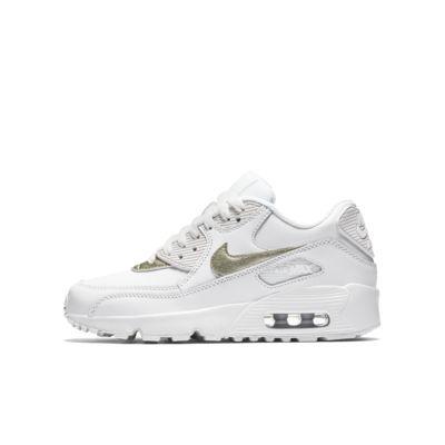 Nike Shoptagr Air Uomo Nike 1 com Mid By Scarpa It Jordan qFSgPq