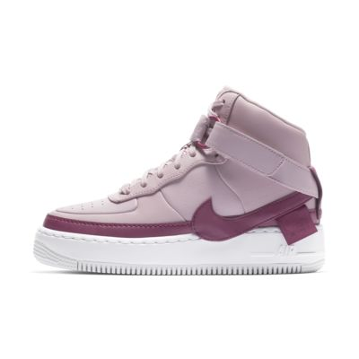 Nike Air Force 1 Jester High XX Women's Shoe