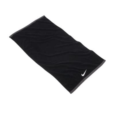Nike Fundamental 大毛巾