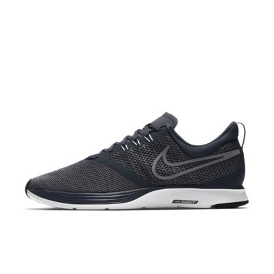 Chaussure de running Nike Zoom Strike pour Homme