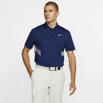 Polo da golf Nike Dri-FIT Vapor - Uomo