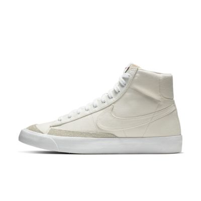 Nike Blazer Mid '77 Vintage WE Shoe