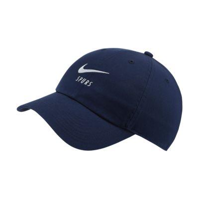 Tottenham Hotspur Heritage86 Adjustable Hat