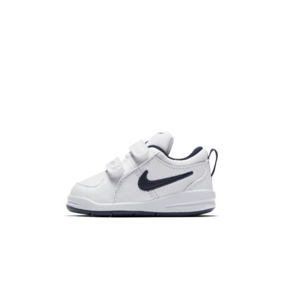 Nike Pico 4 Baby & Toddler Shoe
