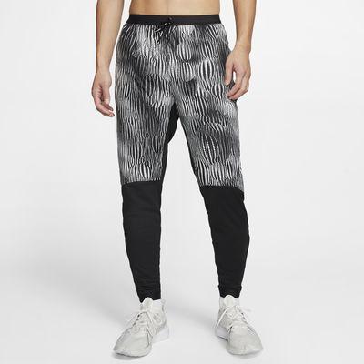Nike Phenom 男子跑步长裤
