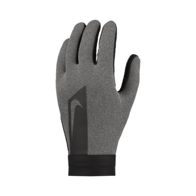 Gants de football Nike HyperWarm Academy