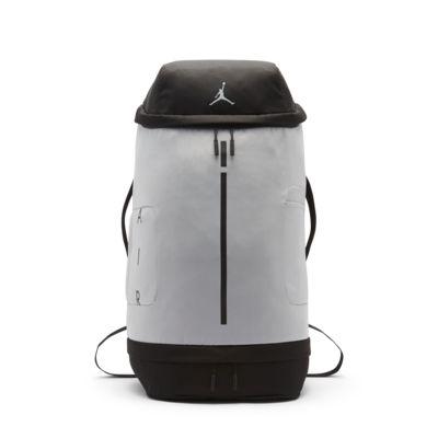 Jordan Velocity-rygsæk