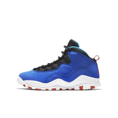 coupon for jordan sneakers retro 10 d2114 4c643  discount code for air  jordan retro 10 6bf28 550a3 1451c80df